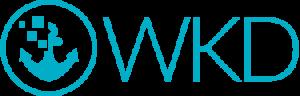 Logo Wir können digital GmbH